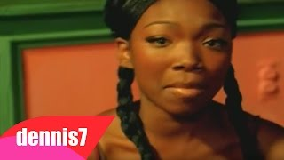 Brandy, Fat Joe & Big Pun - Top of the World, Part 1 (dennis7 Remix)