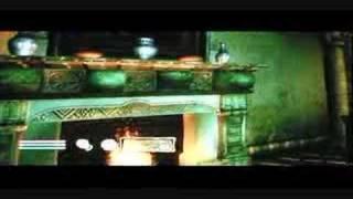 Stephen Lynch - Oblivion (Part 1: A Month Dead)
