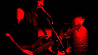 Absu- Apzu + Feis Mor Tir Na N`og (Across The North Sea Of Visnech) @ Club Europa, Nov 11, 2011