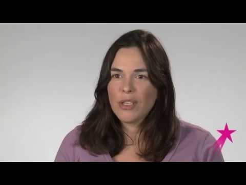 Die Mittel bei der Thrombophlebitis Venen der unteren Gliedmaßen