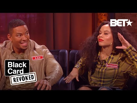 This Classic Black TV Sitcom Must Go | Black Card Revoked