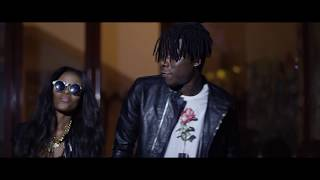Stonebwoy - Mightylele (Official Video)