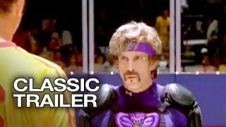 Trailer of DodgeBall: A True Underdog Story (2004)