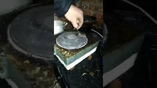 Вор мишь ugri sichqon 2018 прикол