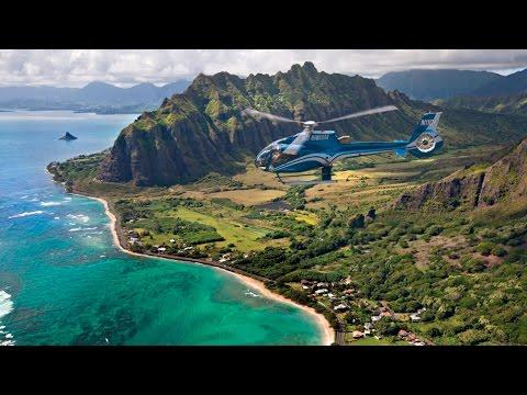 Video Honolulu, Oahu Things to Do   Expedia