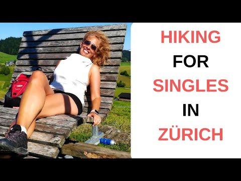 Urlaub für singles ab 40 deutschland