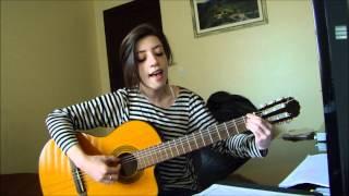 Samba e Amor - Chico Buarque (cover)