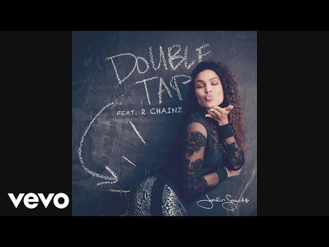 Jordin Sparks - Double Tap (Audio) ft. 2 Chainz