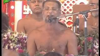 Muni Pulak Sagar Ji Maharaj | Pravachan | Part 2