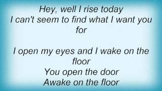 Dandy Warhols - Grunge Betty Lyrics