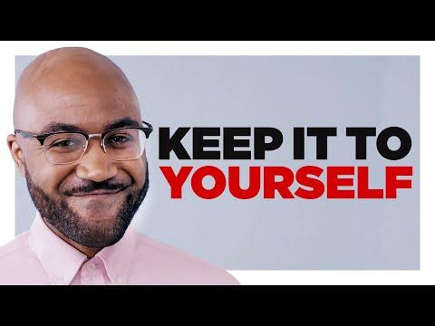 Should You Give Career Advice?