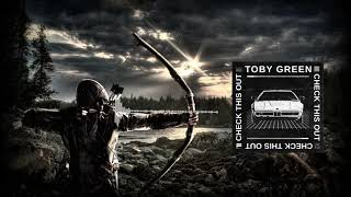 Electronic | Toby Green   Check This Out