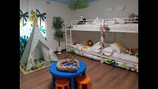 Video del alojamiento El Morisco