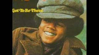 Jackson Five - I'll Be There video
