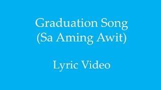 Kumusta ka lyrics - 4 5