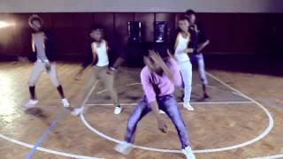 Dumbala Reloaded - Jay A Ft Various Artists Xtendz