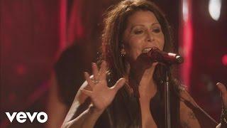 Alejandra Guzmán - Para Mí (En Vivo)