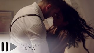 Dorian Popa Feat Ruby   Sare Pe Rana (Official Video 4K)