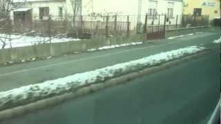 preview picture of video 'Orasul Tokaj Ungaria, despre orasul Tokaj'