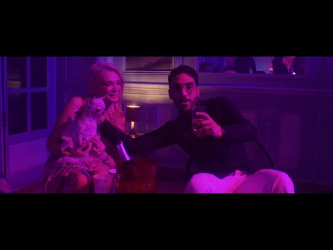 Heuss Lenfoiré Ft Sofiane Khapta Clip Officiel