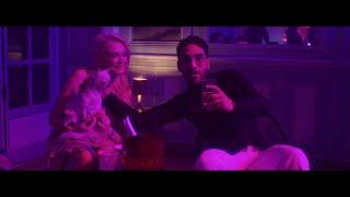 Heuss L'Enfoiré (ft. Sofiane)   Khapta (Clip Officiel)