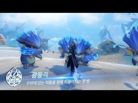 Скачать герои меча и магии 4 hd торрент