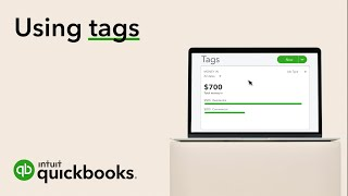 How to use tags