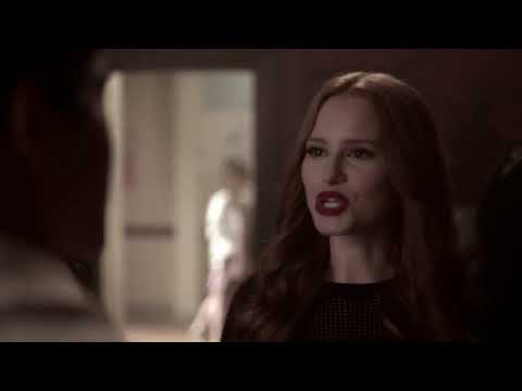 Issues  ~ Billy Hargrove x OC - Trailer - Wattpad