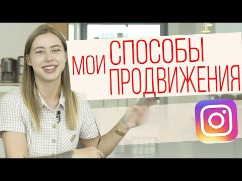 Курсы по бинарным опционам в москве