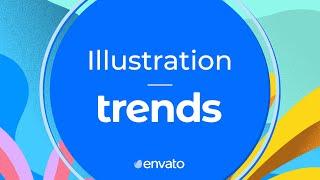 Illustration Trends 2020