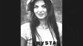 Crystal Gayle - Can't Get Indiana Off My Mind 1999 (Songs Of Hoagy Carmichael)