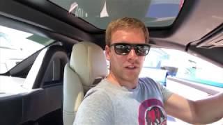 Аукцион в США BMW Mercedes Porsche Audi подбор авто в Америке