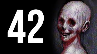 """True Scary Stories Compilation"" #6"