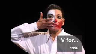TED Talk - Mallika Sarabhai - Dance To Change The World - 2009