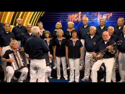 Shanty Chor Bremen-Mahndorf - Capitano