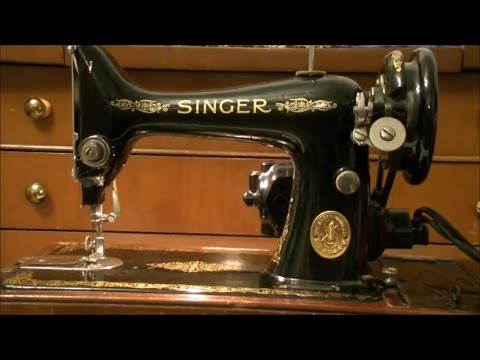 Singer Sewing Machines - Buy and Check Prices Online for