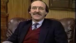 February 21, 1987 commercials (Vol. 2)