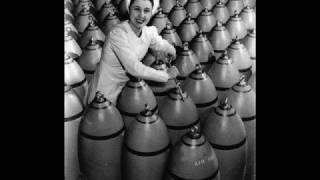 The aquabats - Chemical Bomb