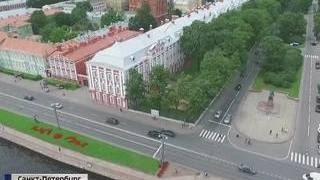 Сторонники и противники переезда Петербургского университета в Гатчину стоят насмерть