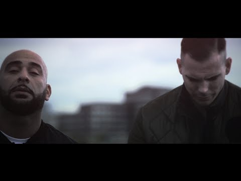 Pedaz feat. Veysel - Auf den oder in den Bau Video