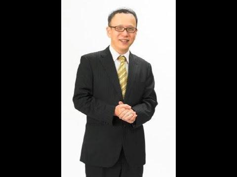 宮口 聡 LEC専任講師