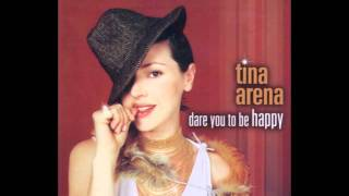 "Tina Arena - Dare You To Be Happy (Sgt Slick's ""North Face"" Club Mix) Audio 2002"