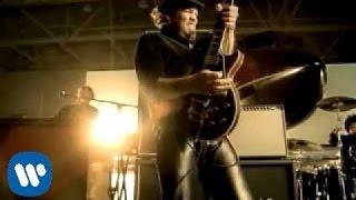 Kid Rock - Feel Like Makin' Love [Official Video]
