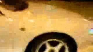 360 градусов на Curren Кемерово Артем