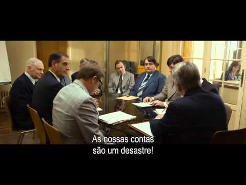 United Passions (Clip 'A Friendly Game')