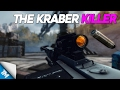 Titanfall 2 THE KRABER KILLER Kraber Loadout