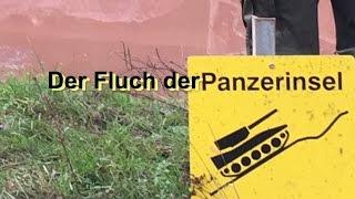 preview picture of video 'Der Fluch der Panzerinsel'