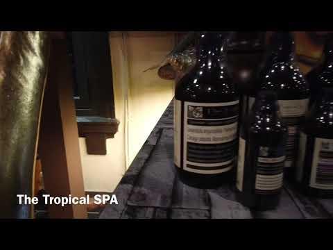 Concorde hotel kl spa massage - смотреть онлайн на Hah Life