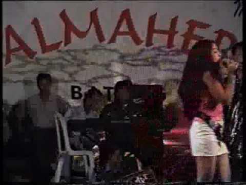 Download Asmara Vocal Dewi Bintang By Om Halmahera