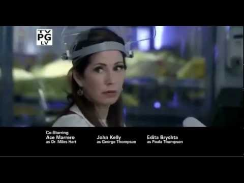 Body of Proof 2.19 (Preview)